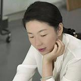 李夏夏:广东省美术家协会会员