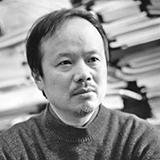 田黎明:中国艺术研究院副院长