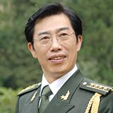 丁嘉耕:北京市书法家协会副主席