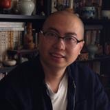 王赫赫:著名画家