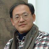 陈平:著名画家