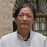 杨文森:中国美术家协会会员