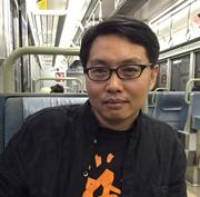 魏云飞:当代重要青年画家