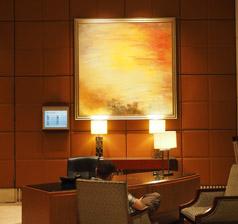 酒店B用画案例2