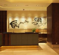 酒店B用画案例3