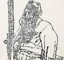 杨晓阳作品3