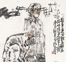 杨晓阳作品6