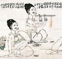 杨晓阳作品7
